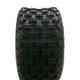 Rear Holeshot XCT 22x11-10 Tire - 537051