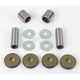 Lower/Upper A-Arm Bearing Kit - 0430-0049