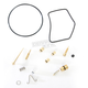 Carburetor Repair Kit - 18-2416