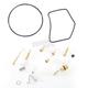 Carburetor Repair Kit - 18-2416