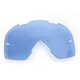 Blue Single Replacement Lens - 14442