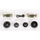 Wheel Cylinder Repair Kit - 1702-0004