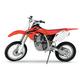 Kickstand - 5102-00