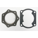 Top End Gasket Set - C7229