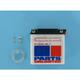 Standard 12-Volt Battery - R12N94B1