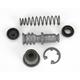 Brake Master Cylinder Rebuild Kit - MD06301