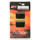 Pro Series Reeds for RL Rad Valves - PSR-158