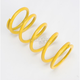 Yellow Primary Clutch Spring - PS-7