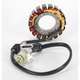 Charge Guard Replacement Stator - 21-3313
