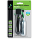 Comfort Grip CO2 Inflator Ultraflate - 2628