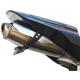 Tail Kit - 22-157-X-L