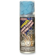 11 oz. Chain Cleaner - 803501