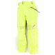 Womens Hi Vis Fresh Pants