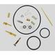 Carburetor Rebuild Kit - MD03010