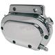 Hydraulic Clutch Actuators - 06-10S