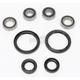 Front Wheel Bearing Kit - PWFWK-Y08-000
