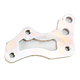 Brake Caliper Relocation Bracket for the Contour Series Brake Rotor - BRK035