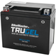 TruGel 12-Volt Battery - MG14-BS