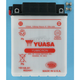 Yumicron High Powered 12-Volt Battery - YB14A-A1