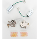 Ignition Tune Up Kit - 634-008