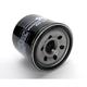 Performance Oil Filter - KN-191