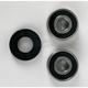 Front Wheel Bearing and Seal Kit - PWFWS-Y06-000