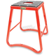 Red SX1 Stand - 96-2103