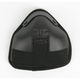 Breath Guard for HJC Helmets - 59-994