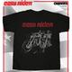 Posterized Bike Riders T-Shirt