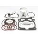 Pro-Lite PK Piston Kit - PK1344