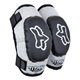 PeeWee Titan Elbow Guards
