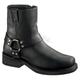 Big Bend Boots