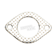 Exhaust Port Gasket - EX038042AM