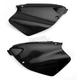 Black Side Panels - 2071280001