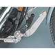 Extension Kit For Dyna Forward Controls - 9049
