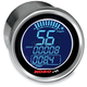 DL Universal Speedometer - BA552B70