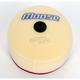 Air Filter - M761-20-40