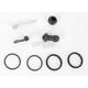 Front Brake Caliper Rebuild Kit - 1702-0091