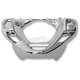 Chrome Front Lower Cowl - 0521-0912