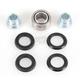 Rear Shock Bearing Kit - PWSHK-H23-006