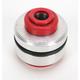 Shock Seal Head Kit - 1314-0270
