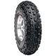 Front HF-277 Thrasher 22x8-10 Tire - 31-27710-228A