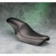 Smooth Full-Length Sillouette Seat - LN-861