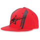 Red Official Hat