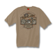 True Classic T-Shirt