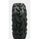Front Bajacross 26x9R-12 Tire - 560563