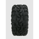 Rear Bajacross 26x11R-12 Tire - 560564