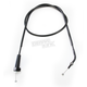 Throttle Cable - 0650-1331