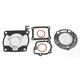 Top End Gasket Kit - C7759