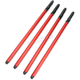 Aluminum Adjustable Pushrods - 292110